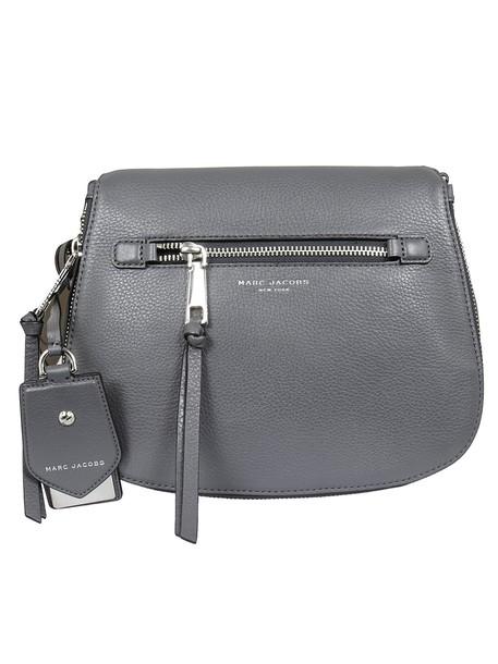 Marc Jacobs bag shoulder bag