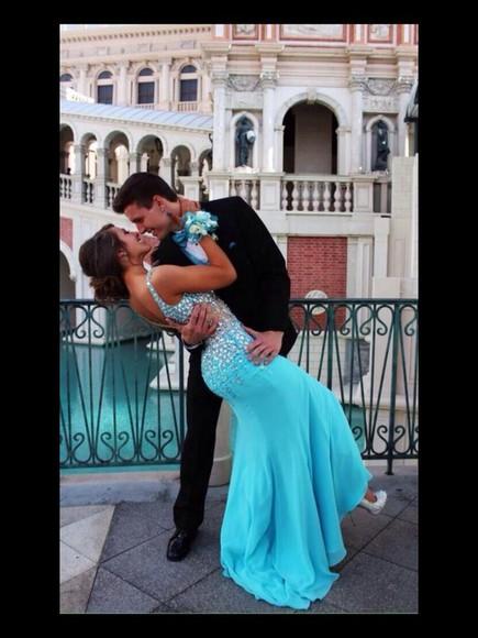 designer prom dress dress prom gown brand color