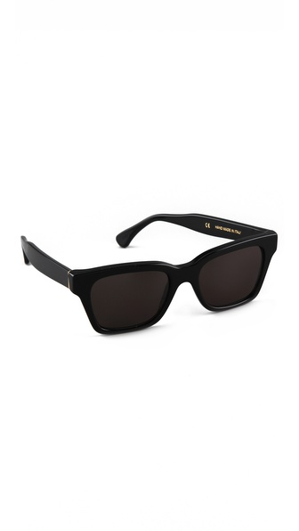 Super Sunglasses America Sunglasses | SHOPBOP