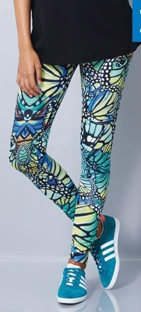 c801a3e244641c leggings adidas originals adidas tights adidas logo leggings adidas trefoil  adidas sports adidas sportswear adidas leggings