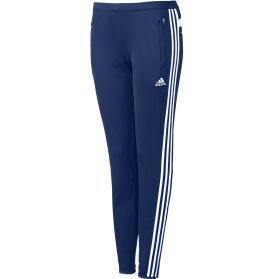 adidas Women's Tiro 13 Soccer Pants - Dick's Sporting Goods