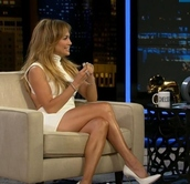 dress,white dress,jennifer lopez,shoes