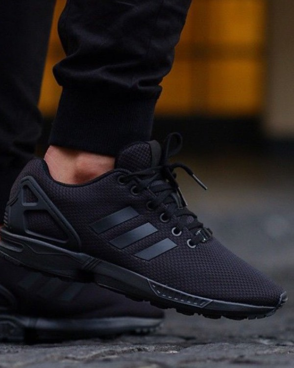 info for d9634 407a3 order adidas zx flux black and light copper ace12 d26d0