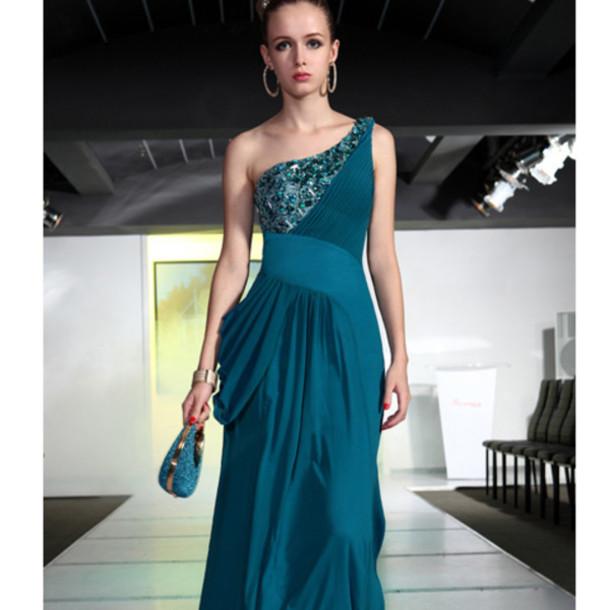 clothes maxi dress long dress blue dress
