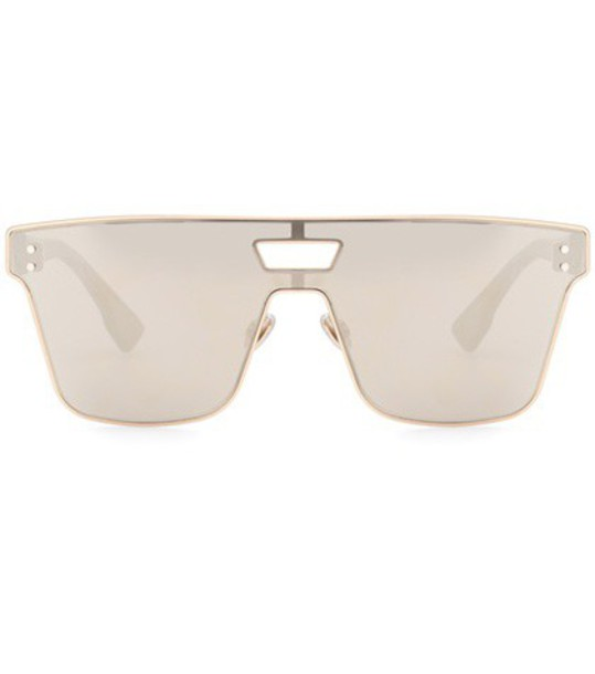 Dior Sunglasses sunglasses gold