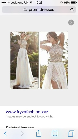 dress elegant prom short dresses uk
