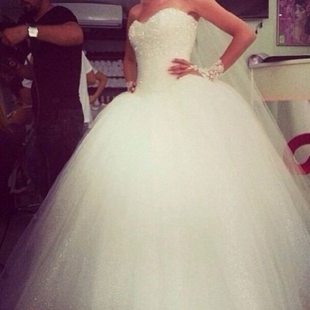 dress wedding dress princess wedding dresses princess dress