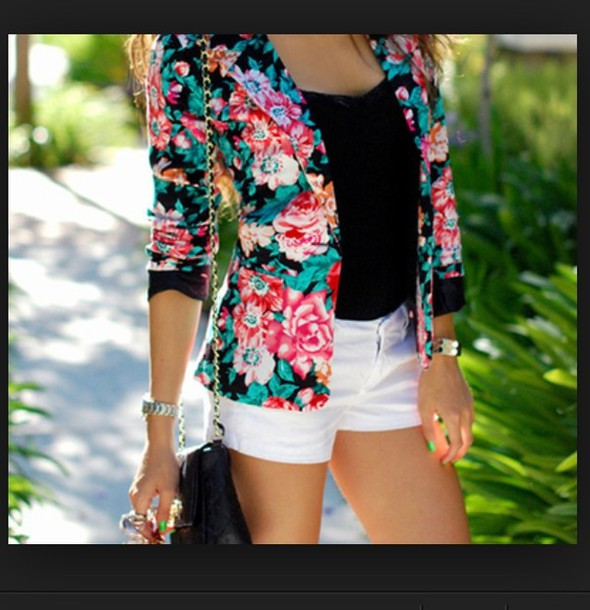 Tumblr Polyvore College Outfits