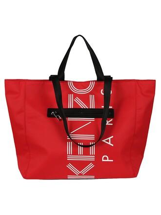 print red bag