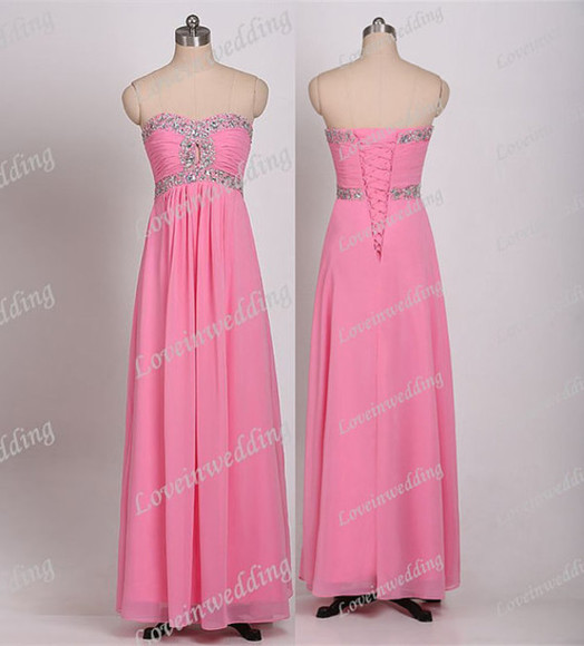 dress prom dress women clothes