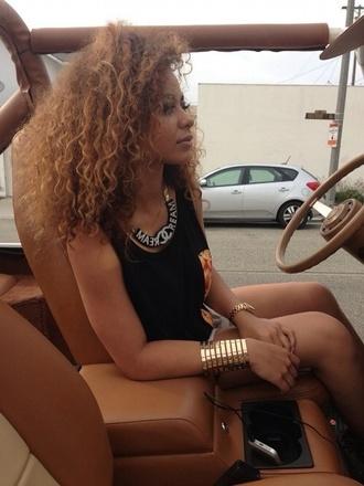jewels jewelry gold cuff gold cuff bracelets shawty kylie jenner jewelry summer outfits urban
