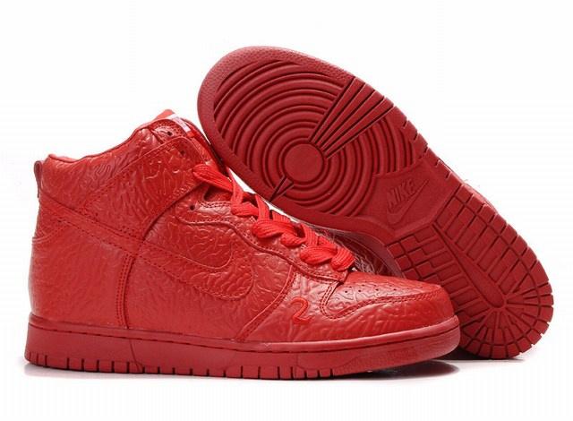 Cheap shoes online Shoes for men