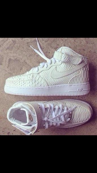 92b8928b11 nike air force shoes girl white nike snake skin socks nike air snake skin  print