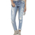28 Inch Roll Cuff Skinny Jean | Shop Jeans at Wet Seal