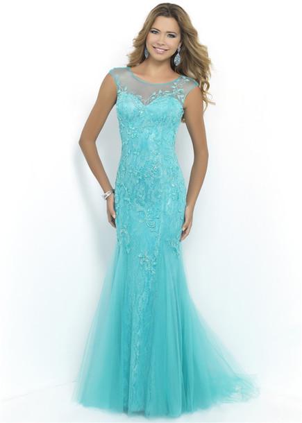 Prom Dresses 2016 Lexington Ky - Long Dresses Online