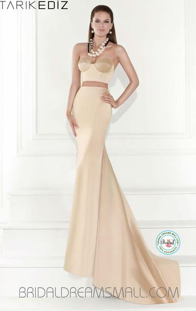 dress tarik ediz dress tarik ediz tarik ediz elegant dress
