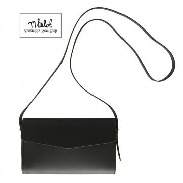 M.Hulot | M.Hulot| Strapped Howe bag