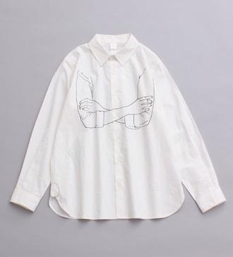 shirt menswear mens shirt