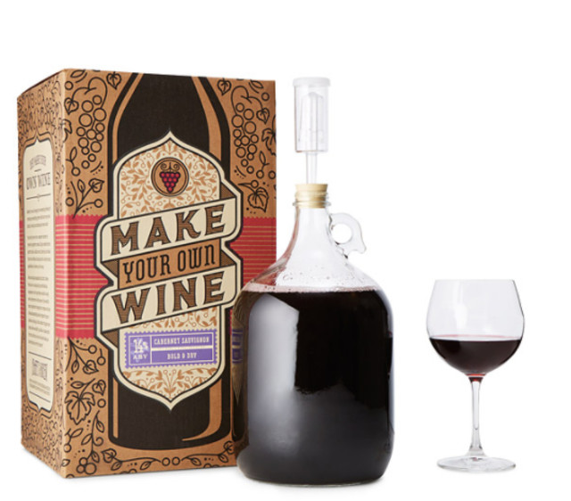 Christmas Ornament Set Champagne Variety 40 Ct : The ultimate gift guide for all types of friends wheretoget