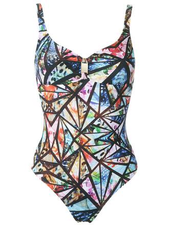 women swimwear