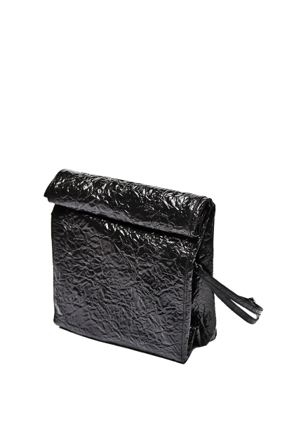 Paper Bag | Accessories | CheapMonday.com