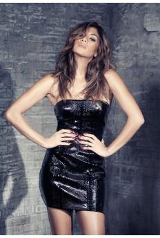 Nicole x Missguided - Collaboration with Nicole Scherzinger