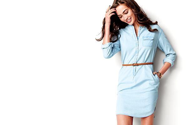 Women's clothing & apparel : target
