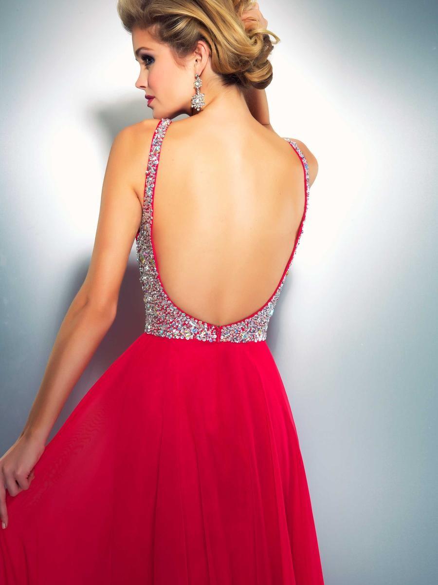 Tolle Prom Kleider Paducah Ky Bilder - Hochzeit Kleid Stile Ideen ...