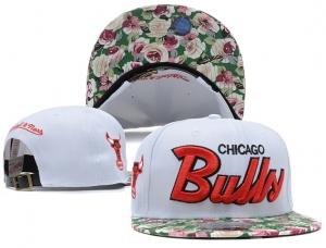 Casquette chicago bulls snapback pas cher 172 - Casquette chicago bulls pas cher ...
