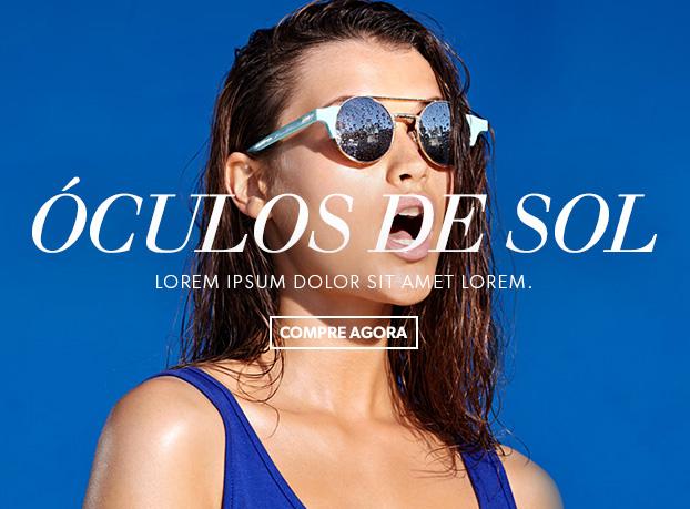 Loja Online de Roupas Femininas: Blusas, Calças, Saias, Vestidos e Mais - MaryMust