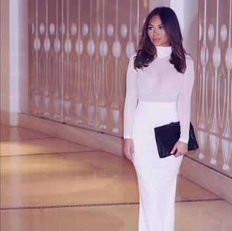 mesh bodycon dress white dress