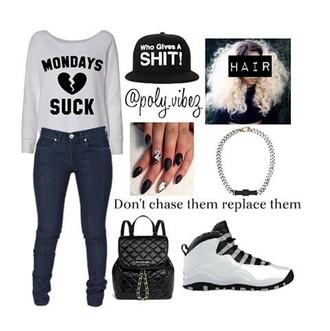 blouse sunglasses pants jeans shirt chanel top t-shirt phone cover shoes