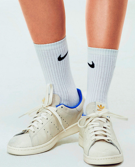 boys girls shoes adidas adidas shoes blue sneakers