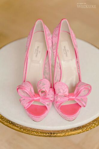 shoes valentino replica valentino replicas pink valentino valentino pink bow heels valentino pink bow high heels valentino bow heels pink bow heels high heels designer replica designer replica heels designer replica high heels valentinopumps red valentino valentino red valentino pink bow high heels high heels pink