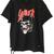 Slayer T-Shirt | Just Vu