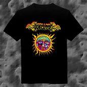 t-shirt,sublime,punk rock,rock