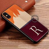 top,movie,harry potter,iphone case,iphone 8 case,iphone 8 plus,iphone x case,iphone 7 case,iphone 7 plus,iphone 6 case,iphone 6 plus,iphone 6s,iphone 6s plus,iphone 5 case,iphone se,iphone 5s,samsung galaxy case,samsung galaxy s8 case,samsung galaxy s8 plus,samsung galaxy s7 case,samsung galaxy s7 edge,samsung galaxy s6 case,samsung galaxy s6 edge,samsung galaxy s6 edge plus,samsung galaxy s5 case,samsung galaxy note case,samsung galaxy note 8,samsung galaxy note 5,samsung galaxy s9