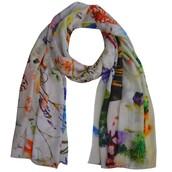 dress,cashmere scarves,designer scarves,ladies scarves,cotton tunics,beach kaftan