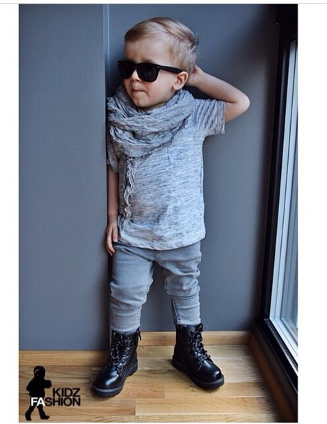 ray ban mens sunglasses boots  shoes swag guys fashion boots combat boots kids fashion sunglasses rayban grey scarf jeans joggers grey