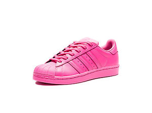adidas original superstar ebay