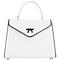 Joan the belgian bag - hayden lasher