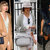 Celebs Won't Stop Hanging Out Together or Carrying New Bags from Tod's, Alexander Wang, & Gucci - PurseBlog