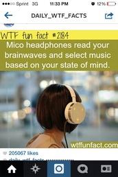 earphones,micro headphones,headphones,music