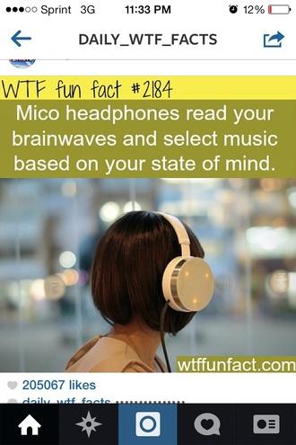 earphones micro headphones headphones music
