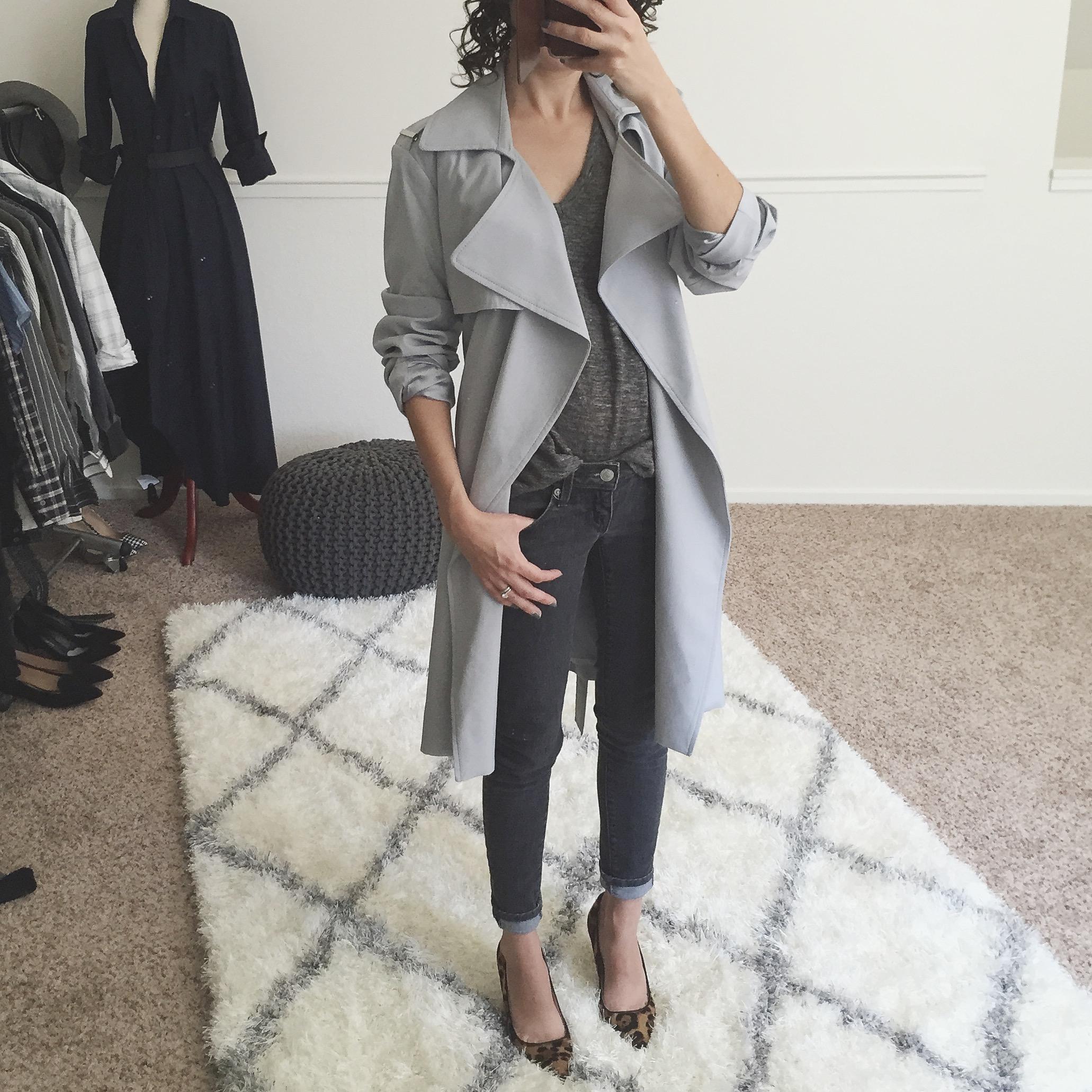 Alterations Needed Petite Fashion Style Tips