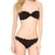 Marysia Swim Antibes Scallop Bikini Bottoms | SHOPBOP