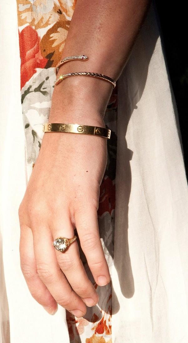 jewels bracelets snake