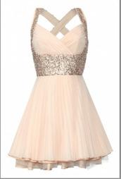 dress,maxi dress,prom dress,sequin dress,glitter dress,black dress,pink dress,party,sparkle,cream dress