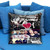 5SOS 5 Seconds of Summer Pillow Case