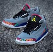 shoes,jordans,air jordan,air jordan 5